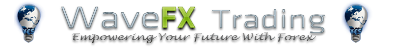 WaveFX Trading Coupons